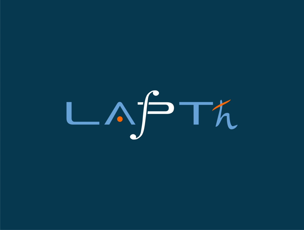 logo lapth webopt1
