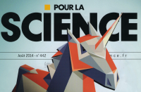 pour la science neu serpico opt