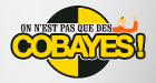 france5-cobayes