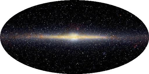 milkyway-cobe-wmap-site 3